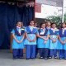 Dwitiya Sopan Testing Camp Bhopal